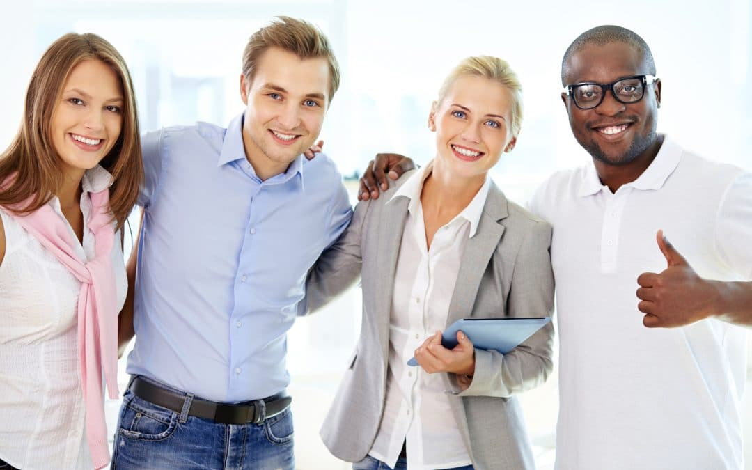 South African Permanent Residence For Professionals Made Easy.