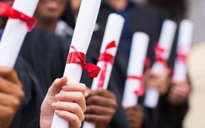 Permanet Residence for SA Graduates Now a Reality.