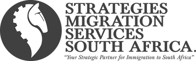 ImmigrationSpecialists