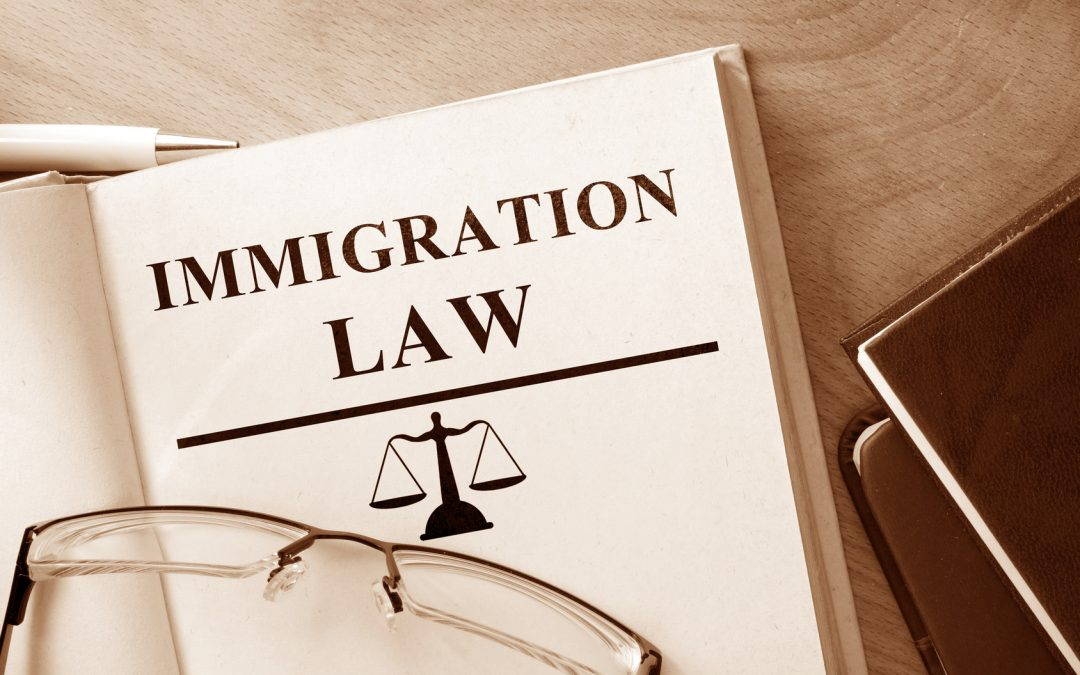 Key Updates On The South African Immigration Law Changes