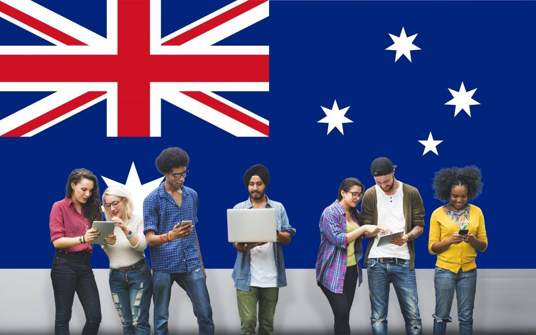 How To Apply For An Australian Student Visa – Subclass 500
